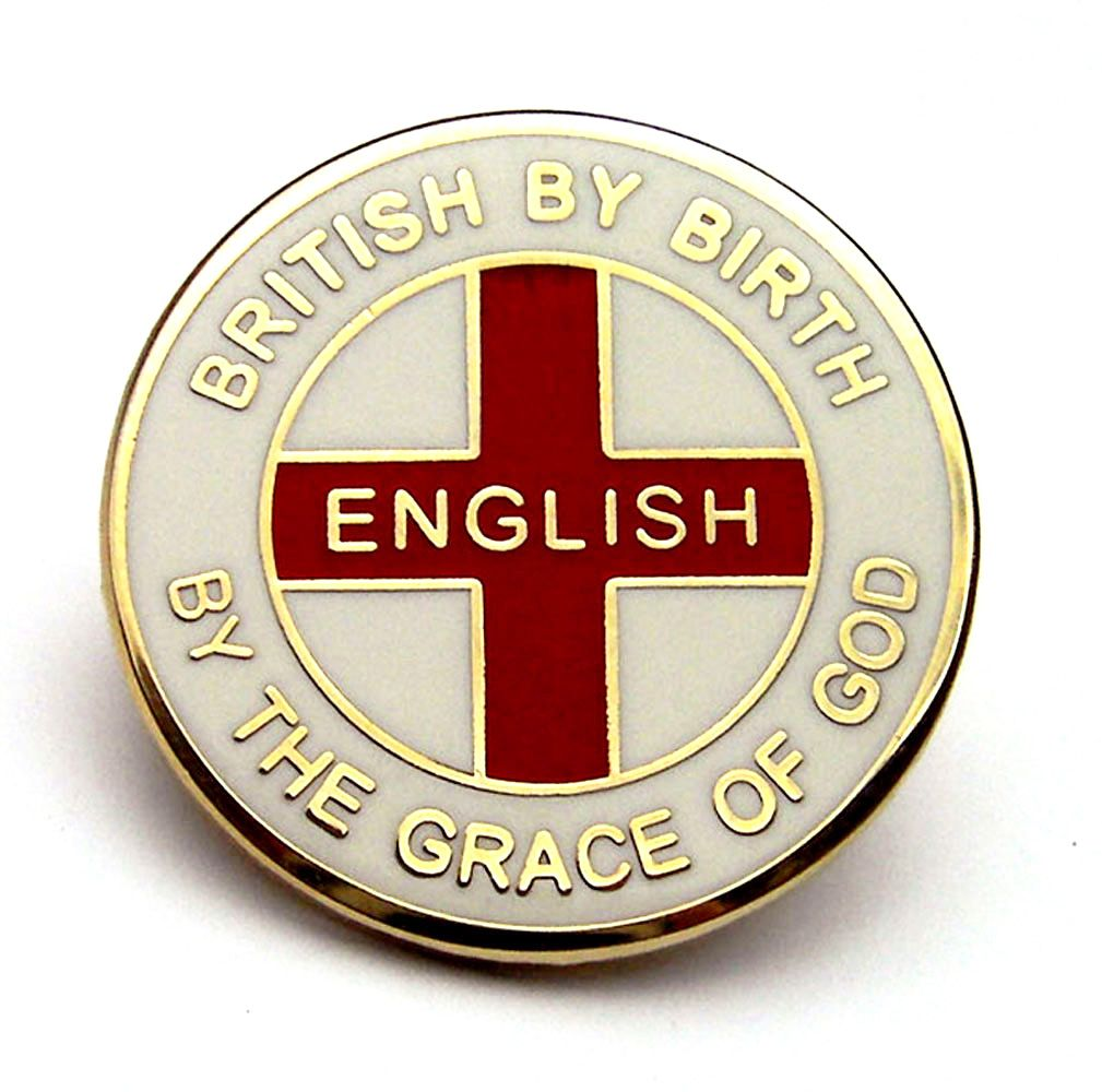 Tregua ciliegia vena  English by the Grace of God