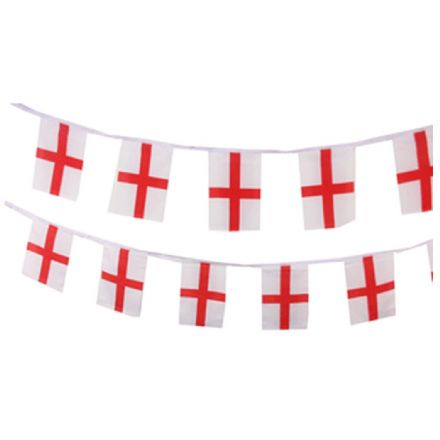 "NORTHUMBERLAND Handwaving Flag 9/"" x 6/"" Polyester Flag 12/"" Wooden Pole"