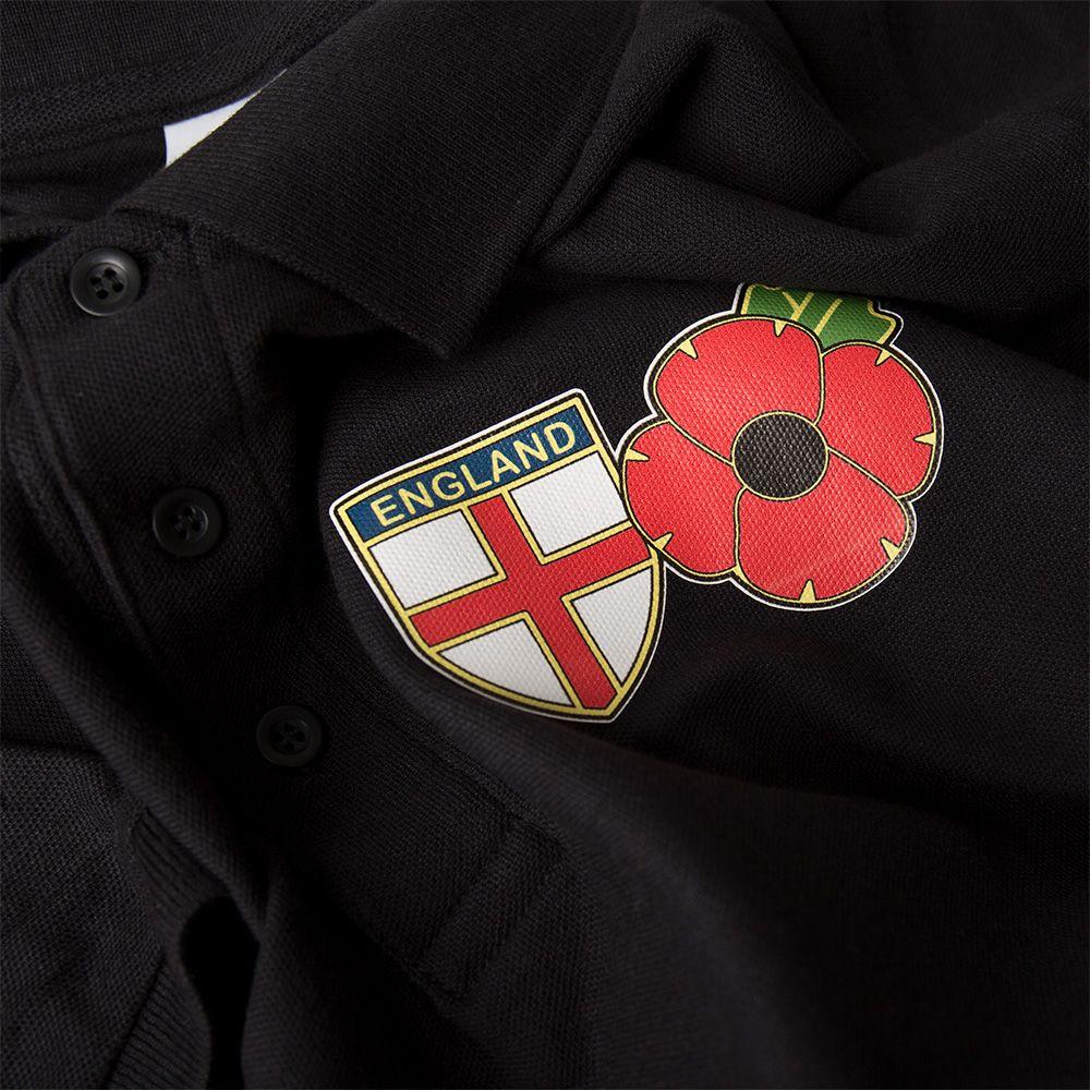 "English St George St Georges Flag Biker Patriotic Heavy Duty 2/"" Mens Braces"